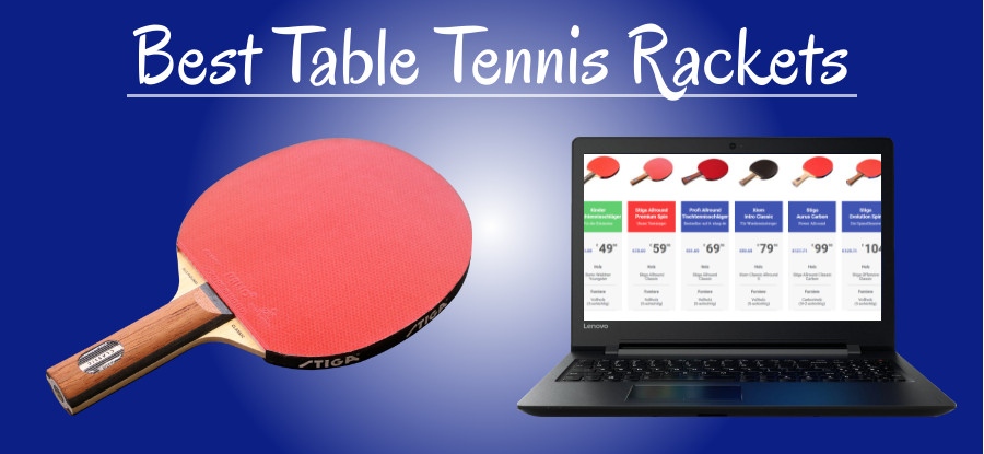 2x High Elastic   Pong Paddle Replacement Rubber Table Tennis Racket Rubber