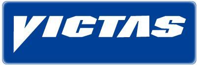 TT - Tischtennis Herstellerlogo